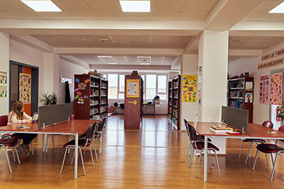 campuses_library3