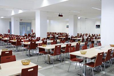 campuses_restaurant3